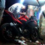 jasa cutting sticker motorl surabaya3a